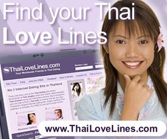 ThaiLoveLines.com