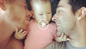 thai-surrogacy-american-gay-couple-girl-thailand