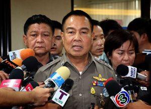 thai police-thai-women-human-trafficking-arrests