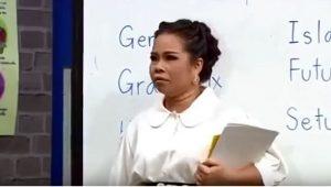 thai-people-learn-english-sitcom