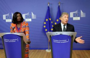 thai-seafood-exports-eu-commissioner-ghanian-minister