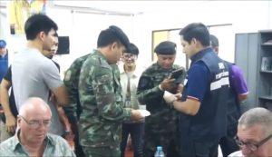bridge-club-pattaya-foreigners-police-raid
