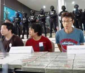 drug-smugglers-thailand-seizures-klong-toey-bangkok-united-wa-army