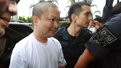 thai-jet-set-monk-jailed-in-thailand