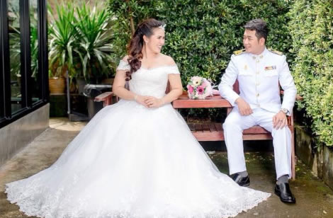 haunting-photo-of-beautiful-thai-bride-to-be-murdered-by-her-fiance