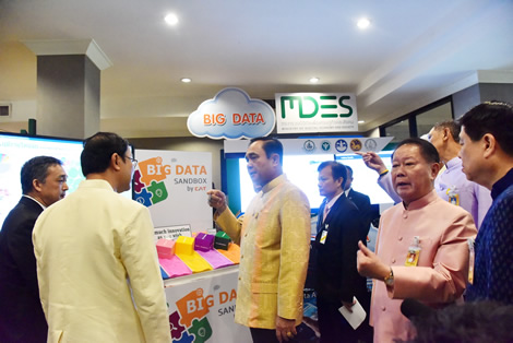 thailand-moves-forward-with-big-data