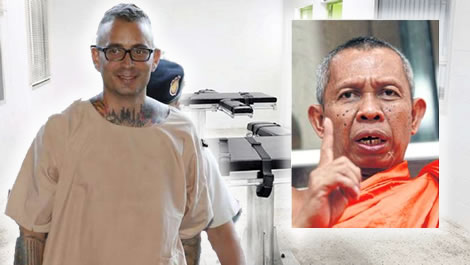 thailand-death-penalty-bang-kwang-prison-death-row-monk-spaniard-murderer