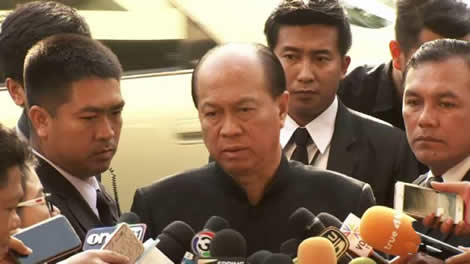 thai-election-date-thailand-pheu-thai-political-party-royal-government-minister-incident-phayao