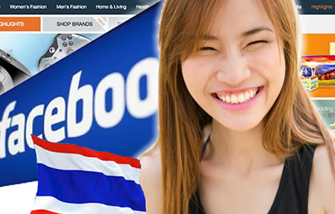 advertising-thailand-online-thai-sales-services-new-growth-5G-world
