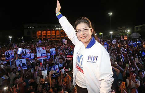 pheu-thai-election-rally-bangkok-former-ruling-party-thailand-miliatry-coup