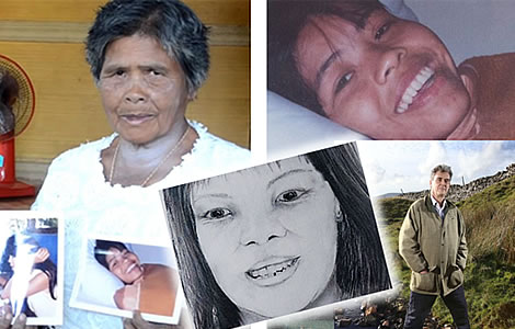 thai-bride-woman-body-uk-police-lady-hills-yorkshire-lamduan-seekanya-udon-thani