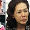 Brutal murder of Thai maid 7 years ago sees punishment of mistress sentenced to life in prison
