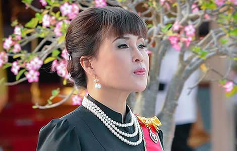 thai-royal-princess-political-party-thailand-king-monarchy-statement-ubolratana-pm