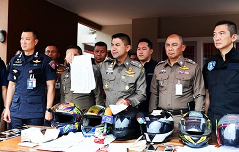 thailand-illegal-money-lenders-thai-police-government-lenders-thai-women-loan-sharks
