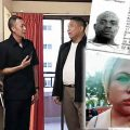 Thai police on the trail of South African man who is believed to have beaten a Thai woman to death