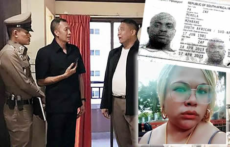 thai-woman-hotel-room-murder-south-african-man-police-staff