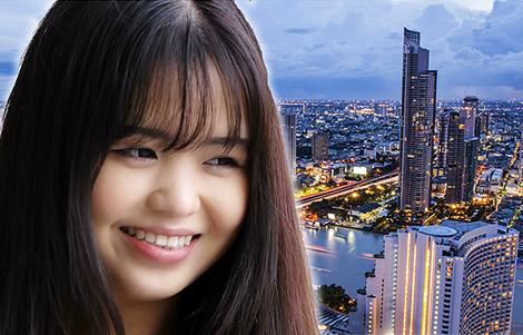 thailand-bangkok-property-market-young-chinese-investors-buyers