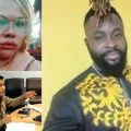 Fingerprints being sent to Canada – African murder suspect is Nigerian and not South African as reported