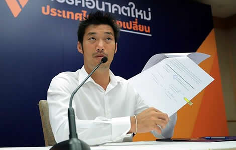 thailand-thanathorn-juangroongruangkit-young-new-future-forward-leader-thai-politics-election-political-office