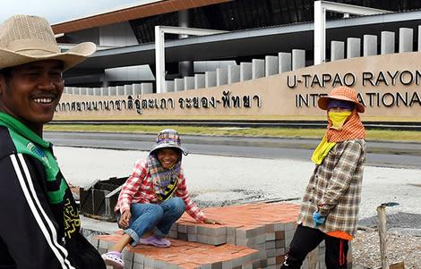 thailand-trade-thai-exports-economy-export-figures-thai-baht