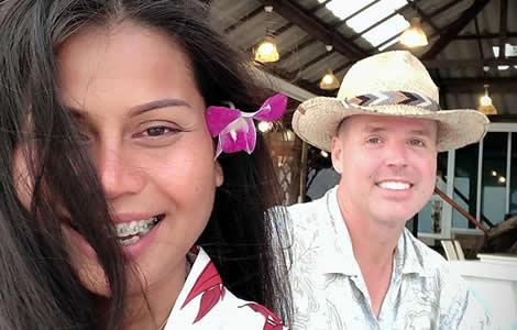 american-thai-wife-couple-phuket-sea-home-authorities-police-hunt