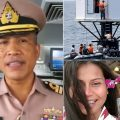 Charges to be brought against American and Thai wife with arrest warrants sought soon for the pair