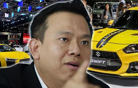 cars-thailand-bangkok-motor-show-thai-industry-sales-new-bank-loans
