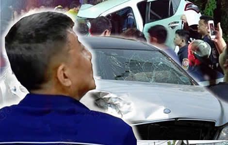 drunk-driving-murder-charges-business-man-dismissed-death-penalty-thai-police