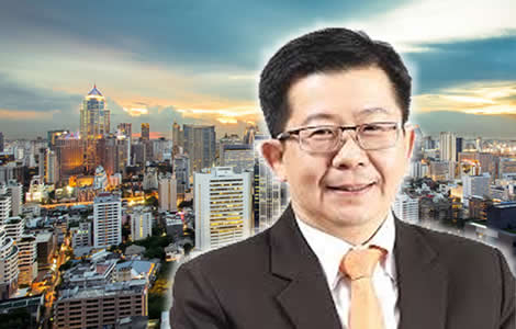 property-thailand-thai-developers-high-end-market-economy-bank