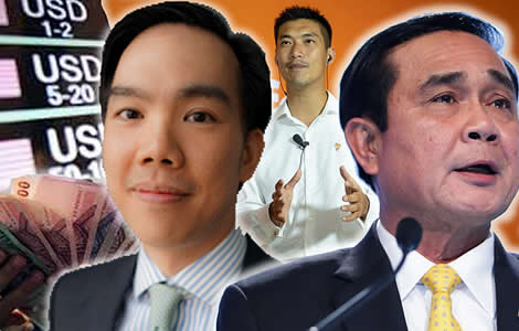 thai-baht-value-election-thailand-political-future-forward-party-june
