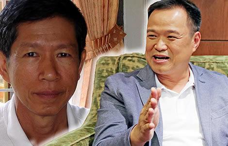 thai-medical-cannabis-marijuana-new-law-thailand-bhumjaithai-party-drug-foundation