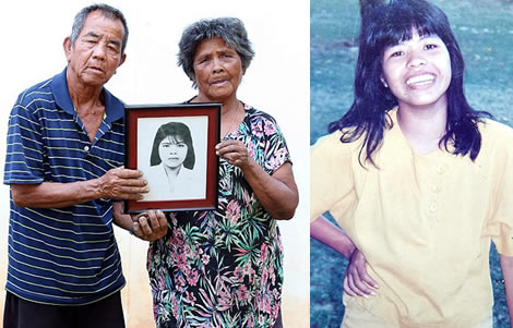 thai-woman-murder-uk-lamduan-seekanya-family-thailand-women-police