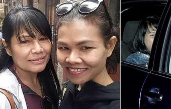 Murder of a Thai woman in Portugal is troubling as police probe further and seek body parts taken by abettor
