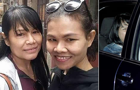 thai-women-portugal-murder-portuguese-police-massage-parlour-victim-women-trafficking