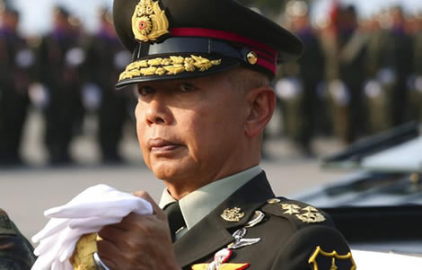 thailand-army-chief-political-view-western-countries-future-forward-party-thai-election