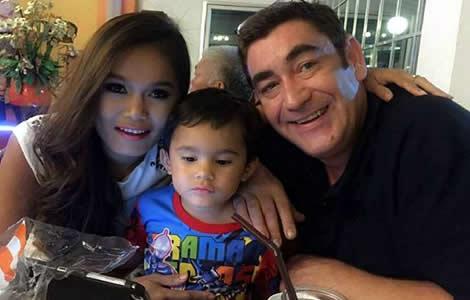 uk-man-thai-wife-prison-death-kevin-smitham-thailand-police-ubon-ratchathani
