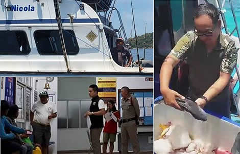 italian-men-phang-nga-thai-police-fishing-boat-fish-held-national-park-provincial-court