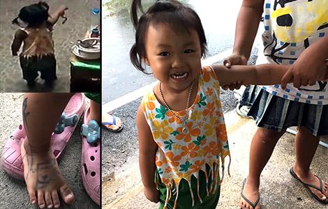thai-girl-cobra-snake-family-shop-nong-namon-thailand-snakes