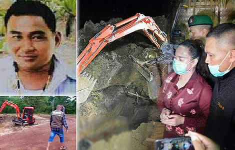 thai-wife-kills-husband-jealous-rage-woman-police-chanthaburi-lampang