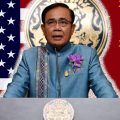 Economic threats the biggest challenge now for Prayut as he seeks to form new Thai government