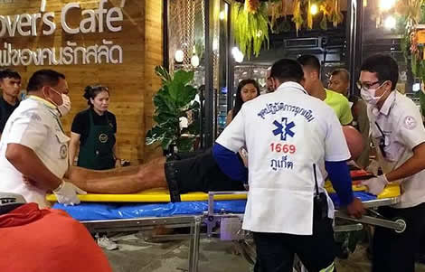 uk-man-thai-woman-cafe-attack-ex-boyfriend-phuket-police