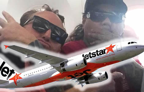 australian-men-flight-sydney-phuket-cabin-crew-aircraft-incident-captain