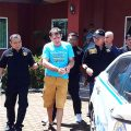 'They stayed in Thailand and never left' – Italian fraudster lived in Pattaya after escape from Thai prison