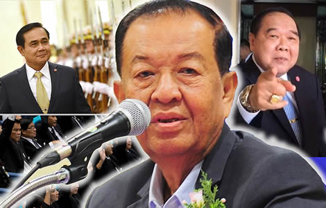 thai-prime-minister-new-government-party-leader-political-opposition