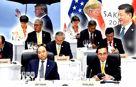 thai-trade-prime-minister-china-RCEP-world-tariffs-us-president