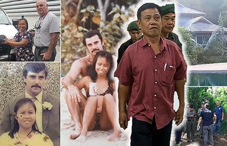 thai-wife-brother-murder-death-sentence-phrae-province-uk-couple-husband-thailand