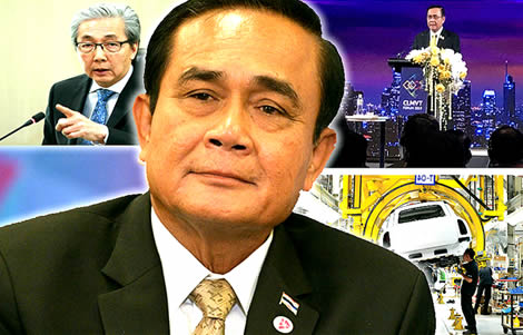thailand-prime-minister-economic-free-trade-area-new-technology-supply-chains
