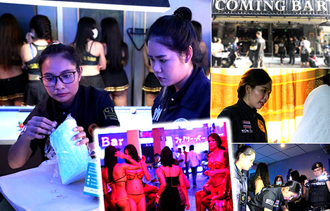 thailand-prostitution-industry-thai-sex-workers-trade-thai-women-pattaya-police