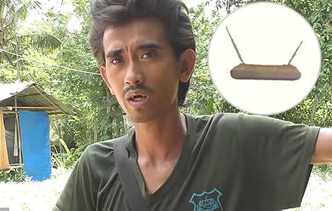 young-thai-man-sisaket-internet-router-poison-stepfather-mother-afraid