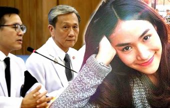 Elite doctors at Siriraj reveal that the 'mystery' illness that killed a Thai TV star was a rare but lethal form of TB